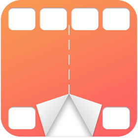 TunesKit Video Cutter