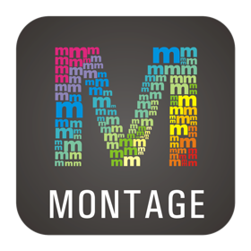 Widsmob Montage