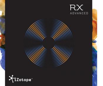 iZotope RX