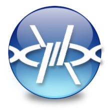 FrostWire mac