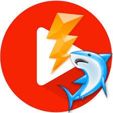 Mac VideoRipper Pro for mac