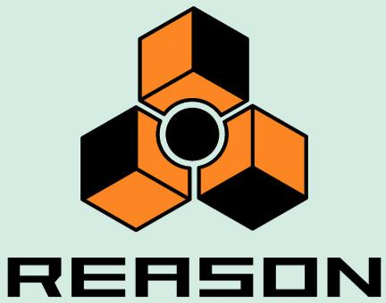Reason mac