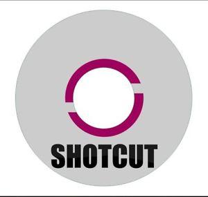 Shotcut mac
