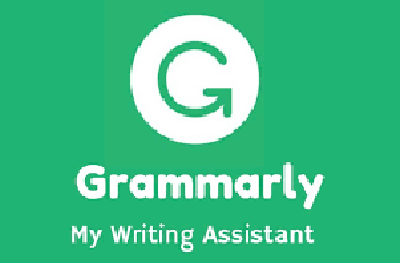 grammarly full version crack download