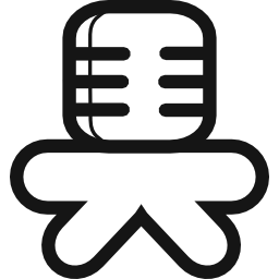 MediaHuman YouTube to MP3 mac
