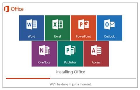 microsoft office 2019 free download full version mac