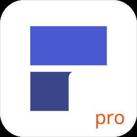 PDFelement Pro ocr