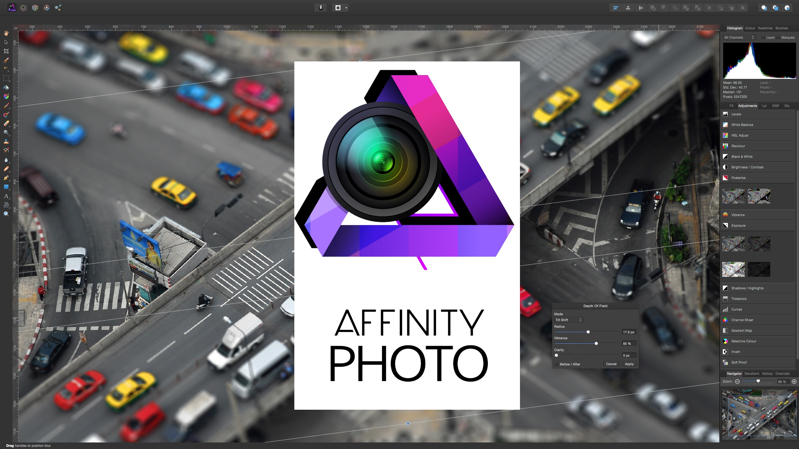 affinity photo download crack mac
