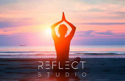 Reflect Studio mac