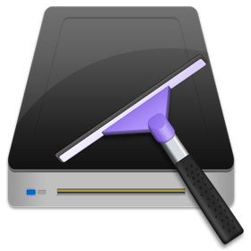 ClearDisk mac