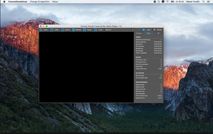 Corona Renderer 2 0 Crack FREE Download – Mac Software Download