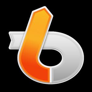 LaunchBar mac