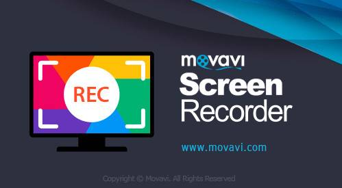 Movavi Screen Recorder Studio 10 1 0 Crack FREE Download