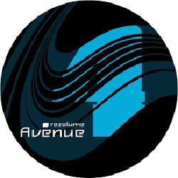 Resolume Avenue 7 0 0 Crack FREE Download – Mac Software