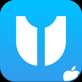 Tenorshare 4uKey 1 6 4 3 Crack FREE Download – Mac Software Download