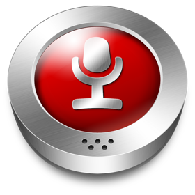 Aimersoft Music Recorder mac