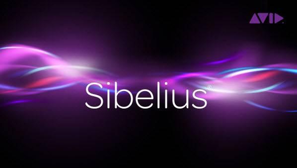 free download sibelius 8 full version crack