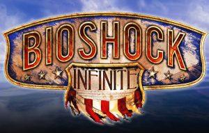 BioShock mac