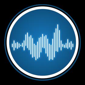 Easy Audio Mixer