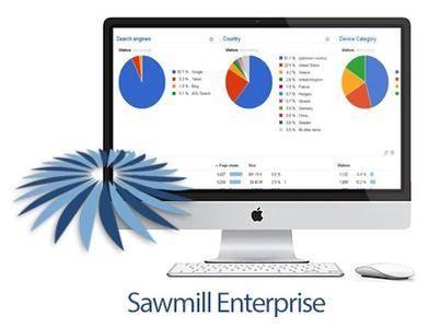 Flowerfire Sawmill Enterprise