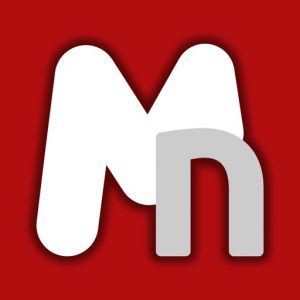 MestReNova mac