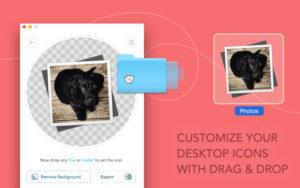 Image2Icon Pro