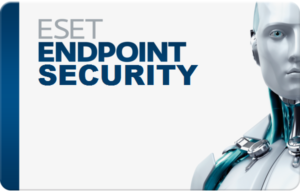 ESET Endpoint Security Mac