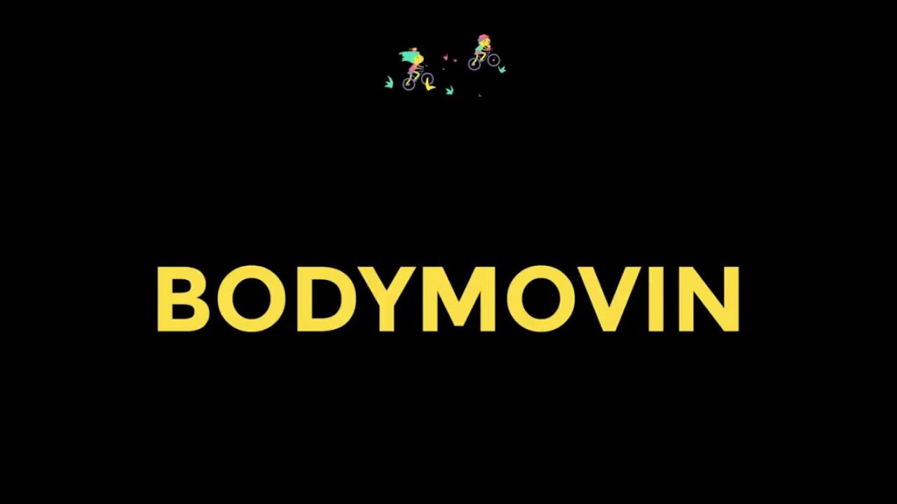 Aescripts Bodymovin Mac