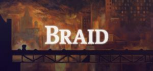 Braid Mac