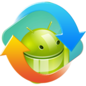 Coolmuster Android Assistant Mac