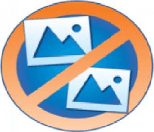 Duplicate Photo Cleaner Mac