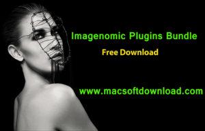 Imagenomic Plugins Bundle