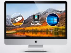 TransMac Mac
