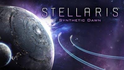 Stellaris mac