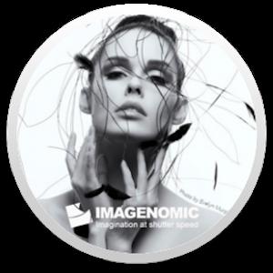 Imagenomic Portraiture for Lightroom