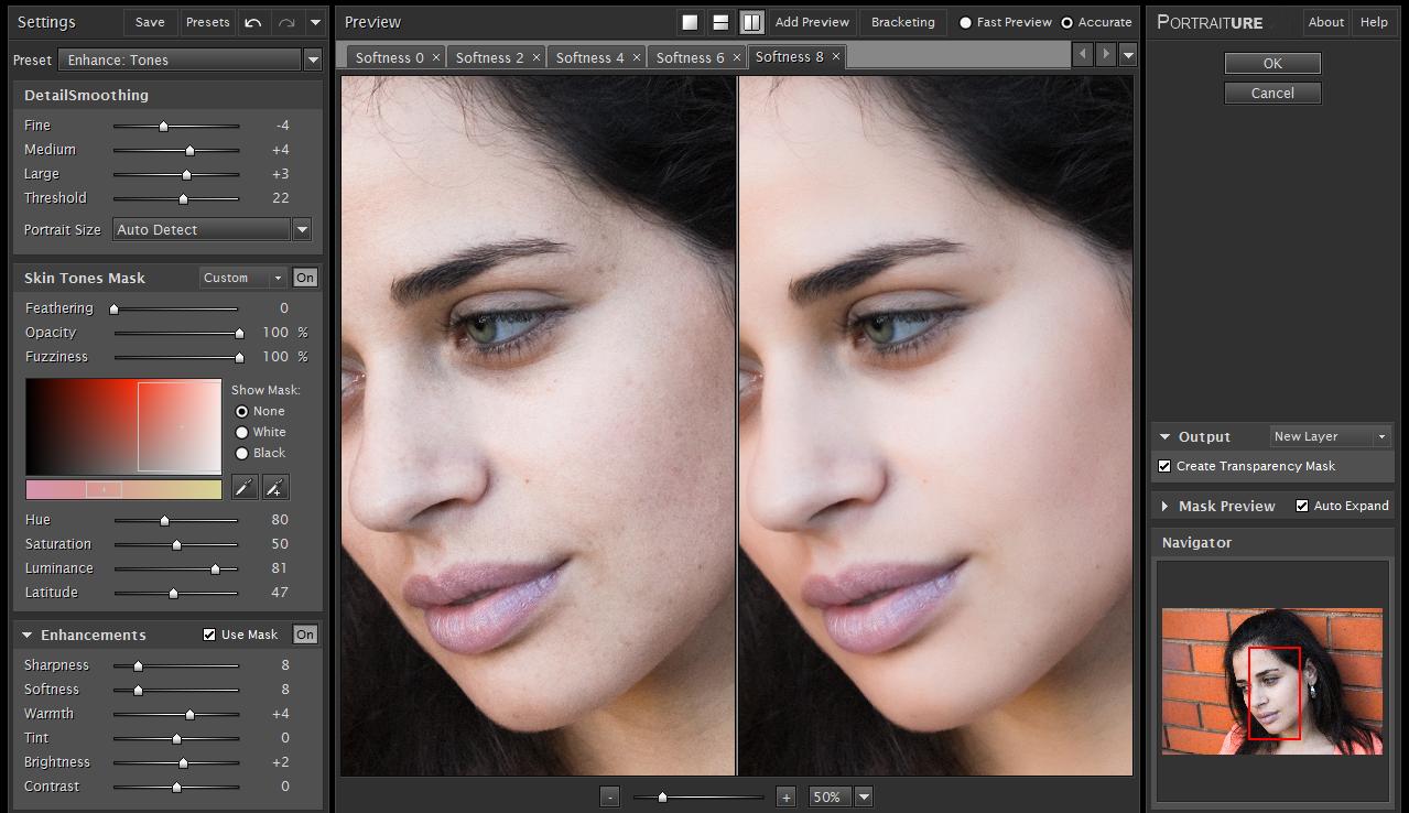 Imagenomic Portraiture 3.5.4