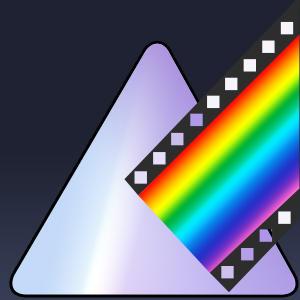 Prism video file converter for mac