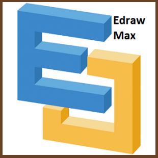 Edraw Max Mac