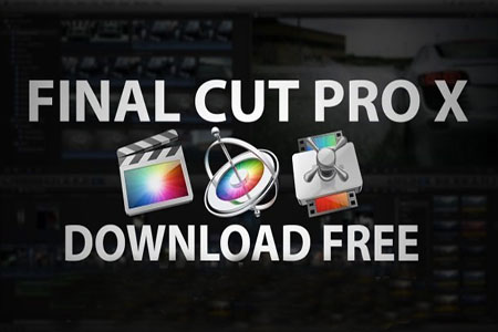 final cut pro for windows 8 free download full version