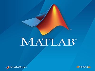 MathWorks MATLAB R2020