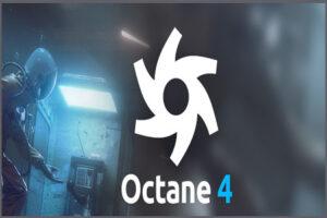 Octane 4