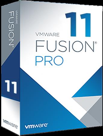 crack vmware fusion 11 mac