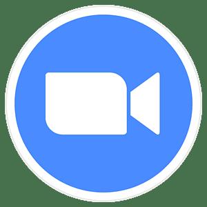 Zoom Meetings Mac