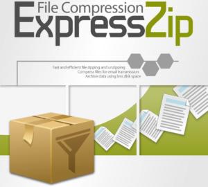 Express Zip Plus