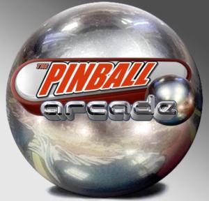 Pinball Arcade Mac